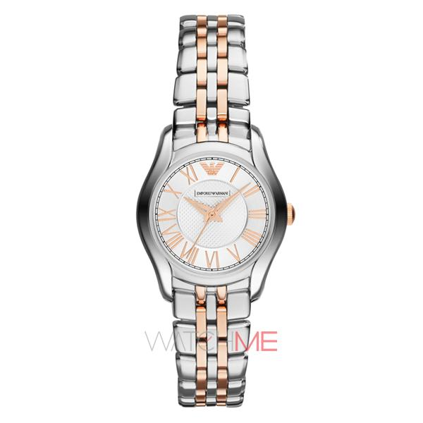 Đồng hồ Nữ Dây Kim Loại EMPORIO ARMANI AR1825 bán chạy