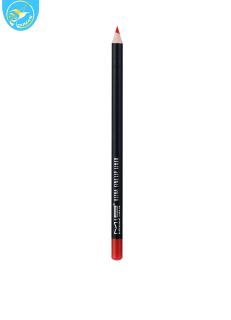 Chì kẻ viền môi MIB Màu đỏ gạch 625 siêu xinh ,bền màu ,lâu trôi thumbnail