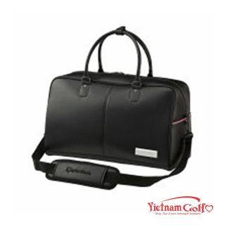 Túi BB Bag Taylormade TB620 V95771 72 thumbnail