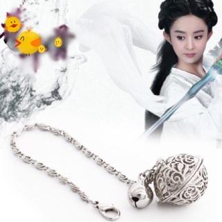 Vòng Tay Cung Linh Hoa Thiên Cốt thumbnail
