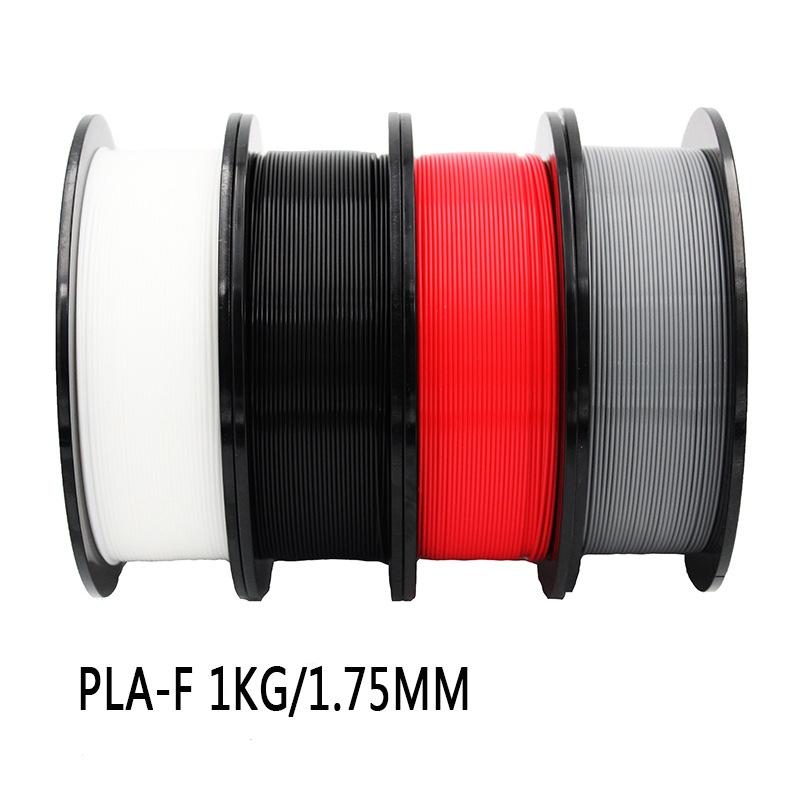 [Nhập ELAPR21 giảm 10% tối đa 200k đơn từ 99k]Nhựa in 3D PLA-F 1.75mm 1kg
