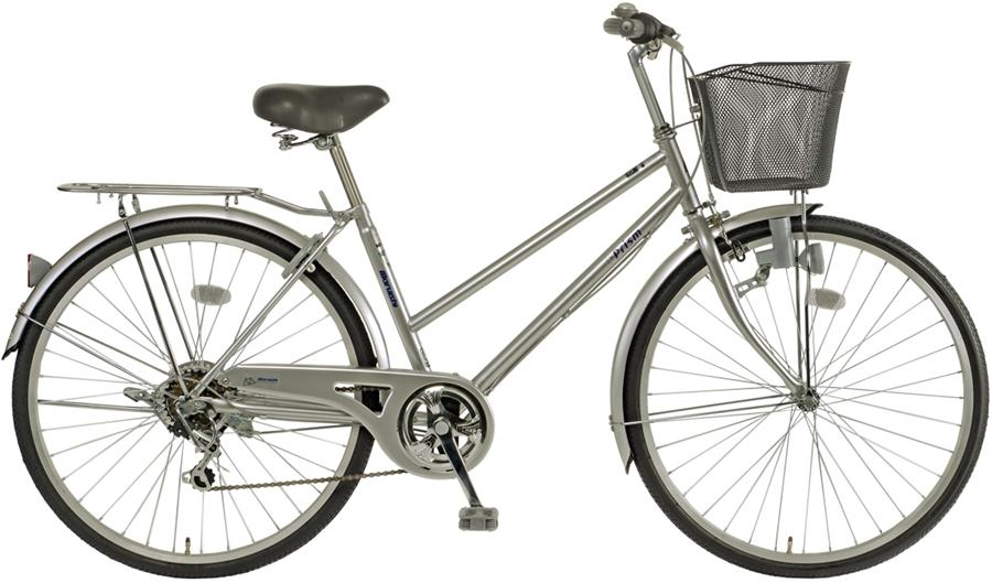 Mua Xe đạp cào cào PRT 2611