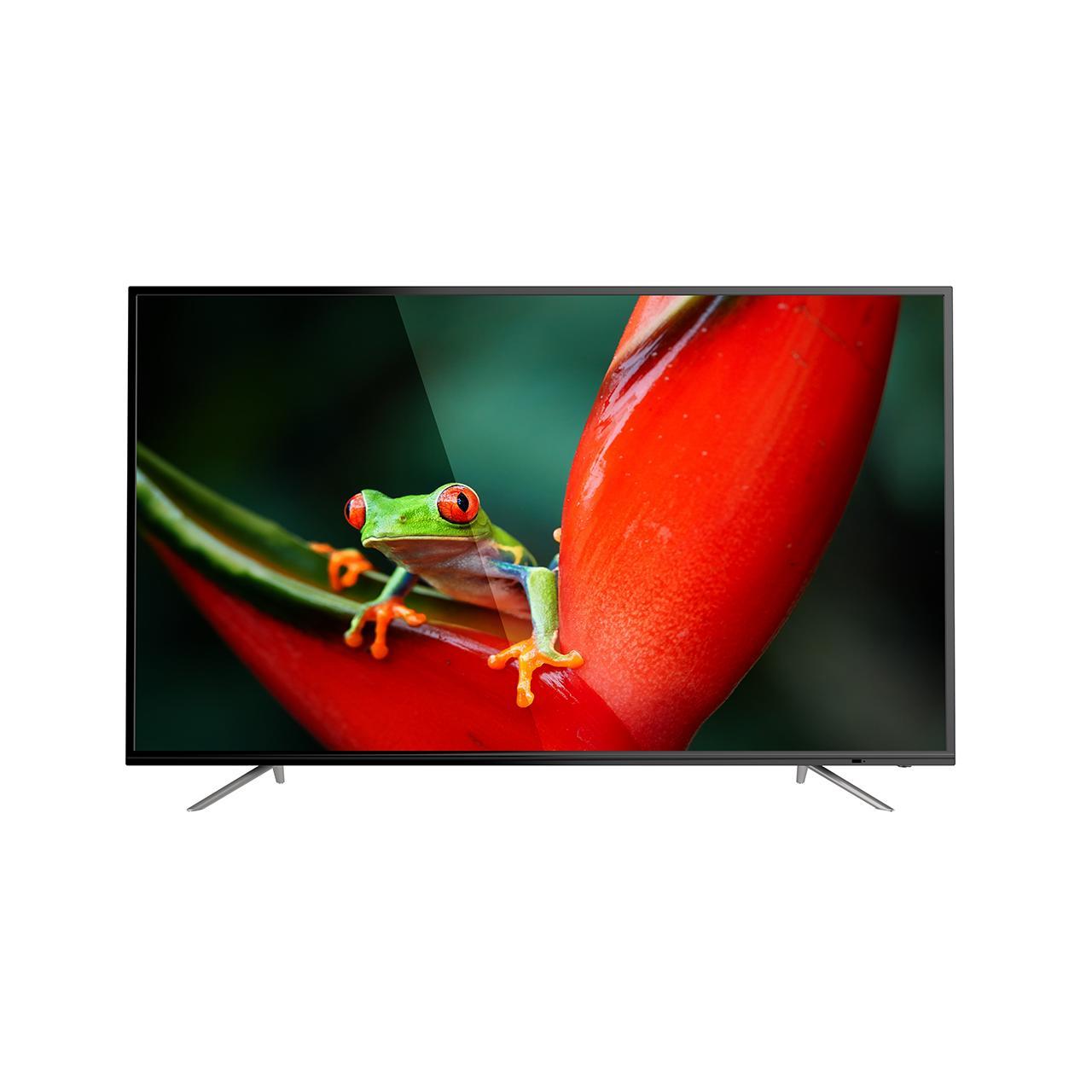 Bảng giá [Chỉ Giao Tại HCM&HN] - TV Android Panasonic TH-49FX550V - Bảo Hành 2 Năm - Hàng Chính Hãng