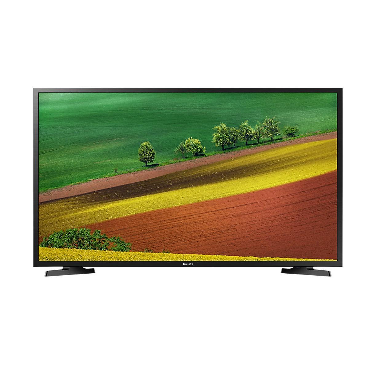 Bảng giá Tivi LED Samsung 32 inch HD UA32N4000AKXXV
