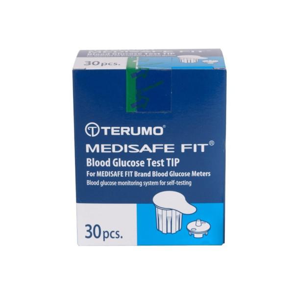 Que thử đường huyết Terumo Medisafe Fit, sản phẩm đa dạng, chất lượng tốt, đảm bảo an toàn sức khỏe người sử dụng bán chạy