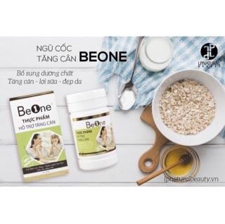 Ngũ cốc dinh dưỡng Beone thumbnail