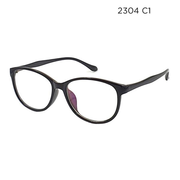 Giá bán Gọng kính ACCEDE SARIFA 2304