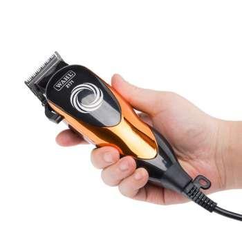 Tông đơ cắt tóc có dây chuyên nghiệp WAHL 2171 công suất mạnh cao cấp dùng trong salon - tăng đơ căt tóc, tong do giá rẻ