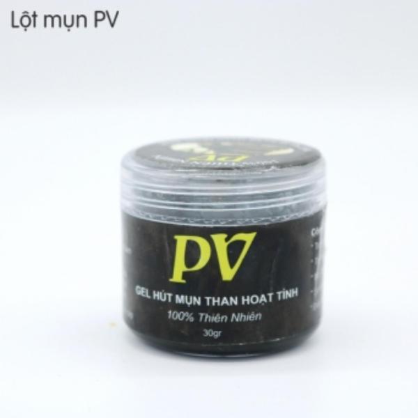 Mặt nạ DẠNG LỘT  tẩy tế bào chết, loại bỏ mụn đầu đen chiết xuất từ bùn than Ficial Essance Pack Charcoal Pack 10g tốt nhất