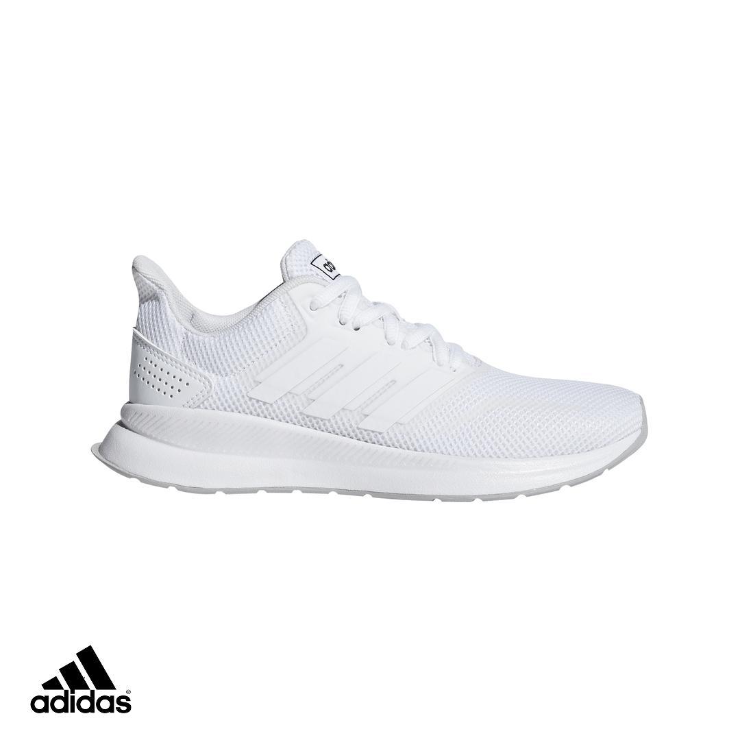 Adidas Giày Thể Thao Chạy Bộ Nữ RUNFALCON K F36548 Giá Cực Ngầu