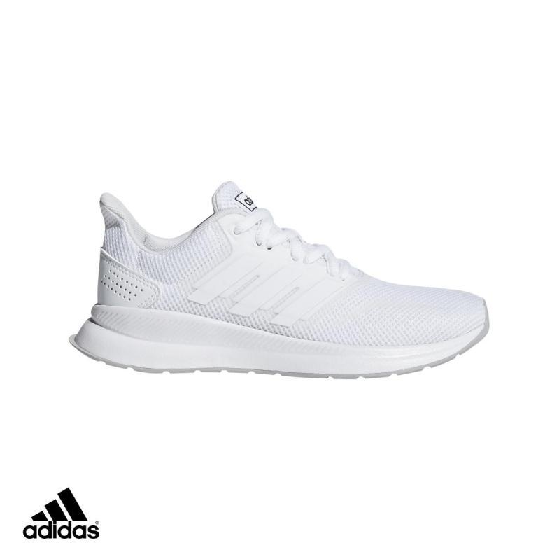 adidas Giày thể thao chạy bộ nữ RUNFALCON K F36548 giá rẻ