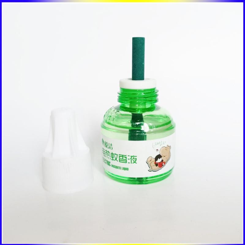 [Hàng cực hot] Đèn xông tinh dầu đuổi muỗi HKVINA, Diệt côn trùng, tinh dầu thiên nhiên tốt cho sức khỏe [Miễn phí ship]