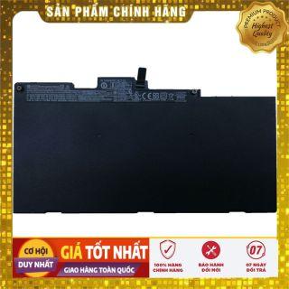 Pin(battery) Originals Laptop HP EliteBook 745 840 850 G3 G4(CS03XL)ZIN thumbnail