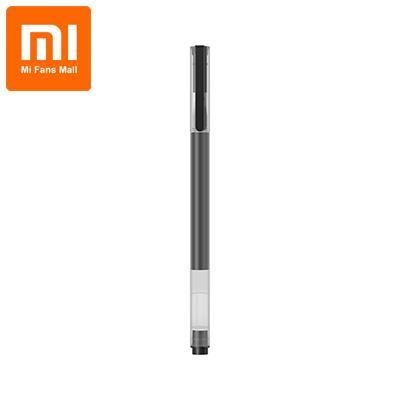 Siêu Tiết Kiệm Khi Mua Hộp 10 Bút Gel Nước Xiaomi - Lượng Mực Dùng Lâu Hơn Gấp 4 Lần So Với Bút Mực Thông Thường