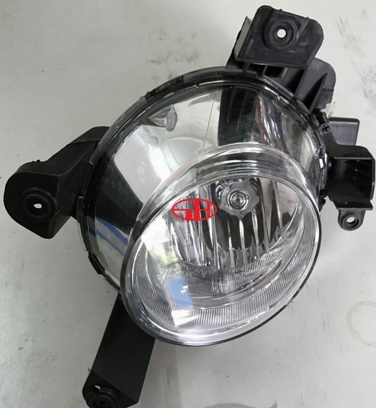 Đèn Gầm Hyundai i10 Grand
