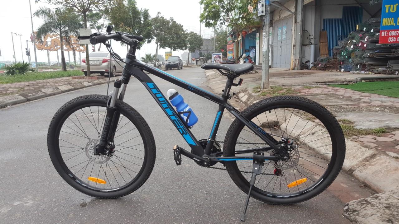 Mua Xe đạp địa hình TWITTER 3000