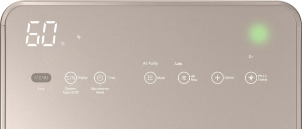 Bảng giá Máy lọc không khí Hitachi EP-A9000 [New 100%]