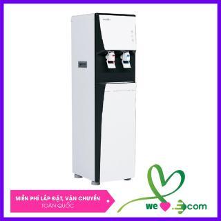 Cây nước nóng lạnh Karofi HCV151-WH- hàng chính hãng bảo hành 36 tháng thumbnail