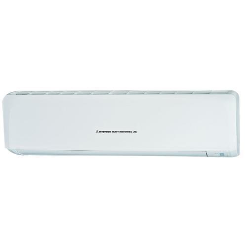 Bảng giá Máy lạnh Mitsubishi Heavy SRK19CSS-S5 2.0Hp