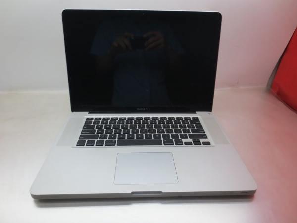 Bảng giá Macbook Pro A1286 Mid 2012/ CPU Core i7 2.3 Ghz/ Ram 16GB DDR3/ Ổ Cứng SSD 240GB/ VGA NVIDIA GeForce GT 650M/ LCD 15.4 inch (1440X900) (Bên Shop có giao hàng ngoài để khách hàng có thể kiểm tra sản phẩm trước khi thanh toán. Liên hệ chat Shop) Phong Vũ