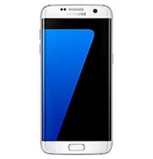 điện thoại Samsung Galaxy S7 Edge bản 2sim mới, CHÍNH HÃNG, bảo hành 12 tháng thumbnail