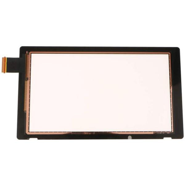 Giá Replacement Press Screen Digitizer For Nintendo Switch Ns Switch Console Panel Spare Part