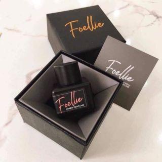 nước hoa vùng kín Foellie - nước hoa vùng kín Follie thumbnail
