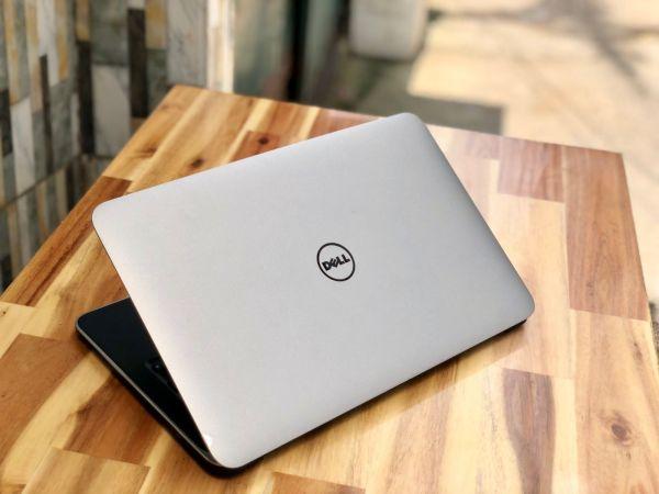 Bảng giá Laptop Dell XPS 13 9333/ I7 4650U/ 8G/ SSD256/ Full HD/ Đèn phím/ Giá rẻ Phong Vũ