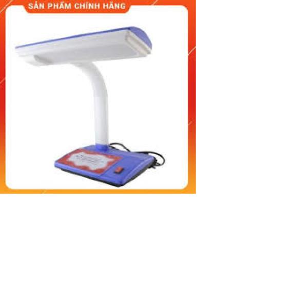 Đèn học để bàn -Đèn học Rạng Đông chống cận thị RD-RL-01 - Cam kết sản phẩm chính hãng Rạng Đông