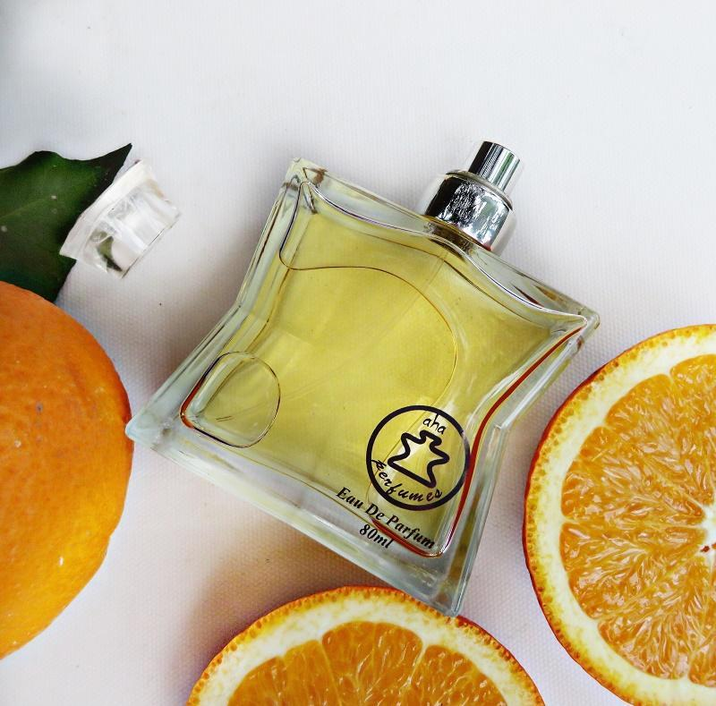Nước hoa nam AhaPerfumes AHA919 Acqua Di Giorgio 80ml