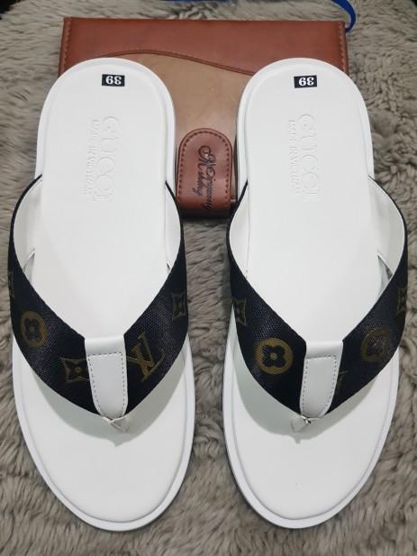 giày dép nam, dép kẹp nam thời trang mùa hè. siêu phẩm mới ra mắt trên thị trường dép nam.( từ nhà sx) giá rẻ