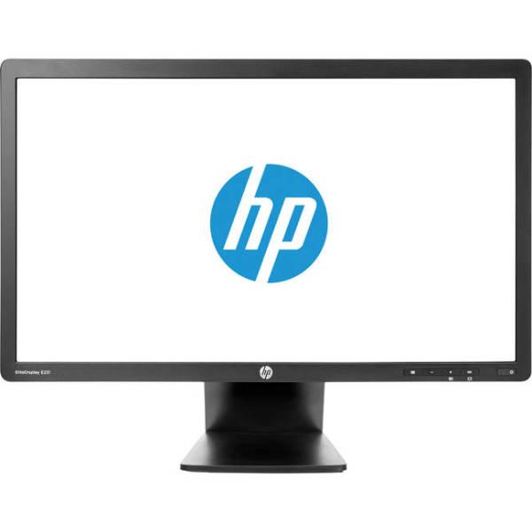 Bảng giá Màn Hình Máy Tính HP E231 Like New BH 12 tháng Phong Vũ