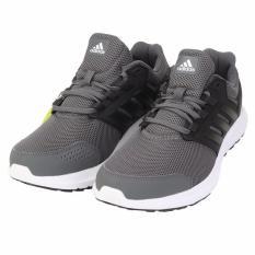 Ôn Tập Adidas Giay Thể Thao Nam Shoes Low Footwear Galaxy 4 M Bb3565 Phan Phối Chinh Hang Trong Hồ Chí Minh