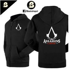 Mua Ao Khoac Assassins Creed Mới