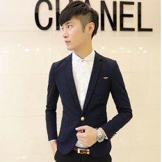 Giá Bán Ao Khoac Vest Body Titishop Akn371 Xanh Đen Trong Vietnam