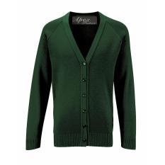 Ao Len Nam Apex Fashion 21576A Green Bottle Lâm Đồng