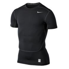 Bán Ao Nike M 449830 010 Nike Trực Tuyến