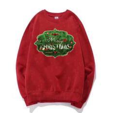 Cửa Hàng Ao Sweater Noel Mery Christmas Trực Tuyến