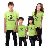 Mua Ao Thun Gia Đinh Love Family Nhiều Mau Ao Hạnh Phuc Trực Tuyến Rẻ