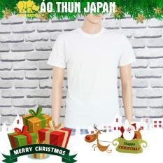 Chiết Khấu Ao Thun Nam Cao Cấp Gold Rhino Mc Trắng Oem Việt Nam