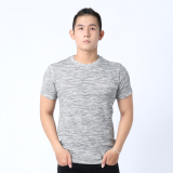 Bán Ao Thun Style Body Thời Trang Prazenta Att13 Xam Trực Tuyến Trong Hồ Chí Minh