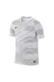 Giá Bán Ao Thun Thể Thao Nam Nike Sleeve Top As Flash Gpx Ss Top 1 725917 100 Trắng Rẻ