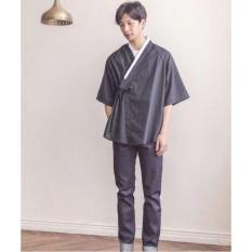 Bán Mua Ao Yukata Kimono Style Janpan