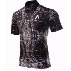 Giá Bán Ao Polo Shirt Arisle Dazzling