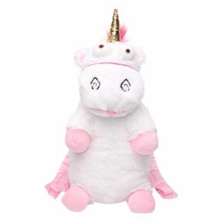 Balo kì lân - Unicorn backpack thumbnail