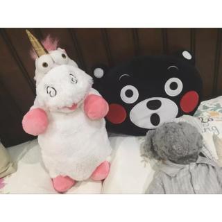 Balo kì lân - Unicorn backpack 6