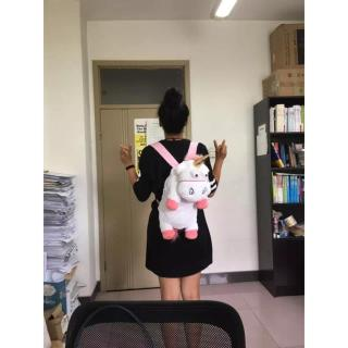 Balo kì lân - Unicorn backpack 4