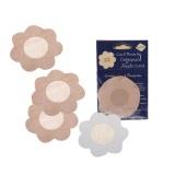 Bộ 10 miếng dán nhũ hoa ( đầu ngực) quyến rũ cho phái nữ