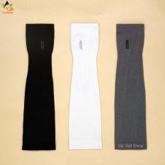 Hình ảnh Bộ 3 đôi ống tay thể thao (chống tia UV)