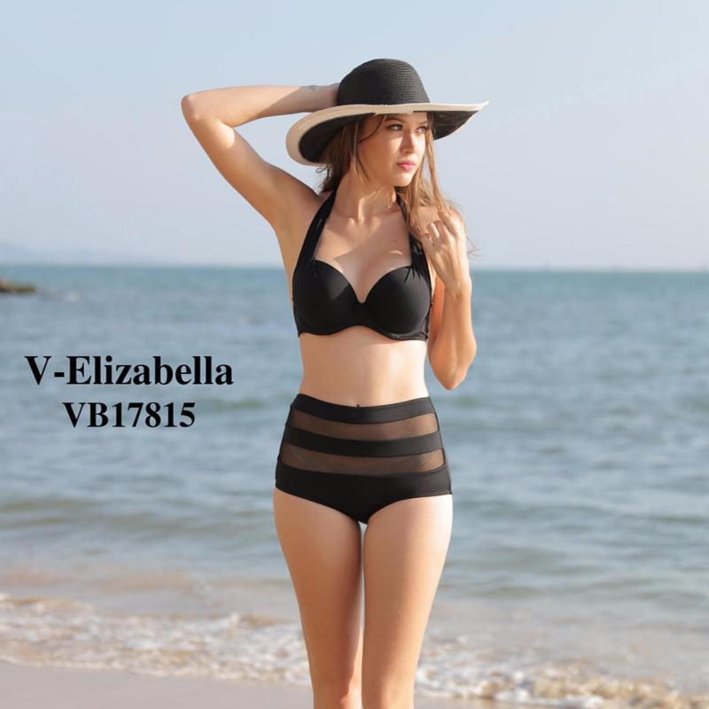 Nơi bán BỘ ĐỒ BƠI V-ELIZABELLA VB17815